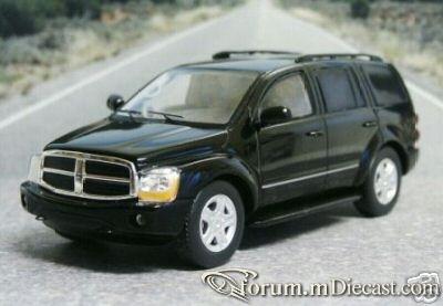 Dodge Durango 2004 Spark.jpg