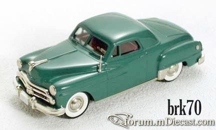 Dodge Wayfarer 1950 Brooklin.jpg