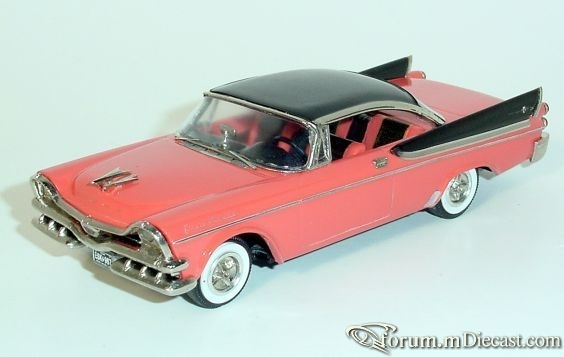 Dodge Custom Royal Lancer Hardtop 1957 Western.jpg