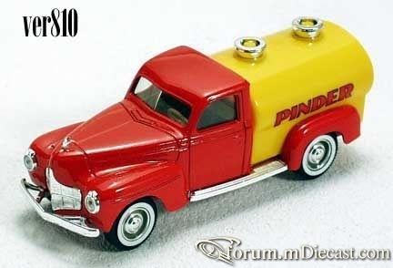 Dodge Tanker Verem.jpg