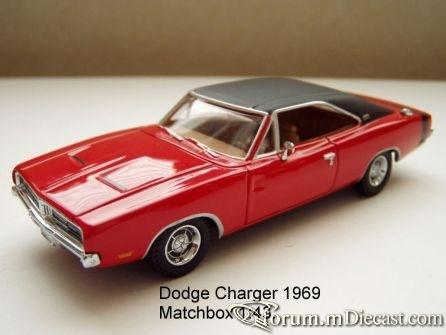 Dodge Charger 1969 Matchbox.jpg