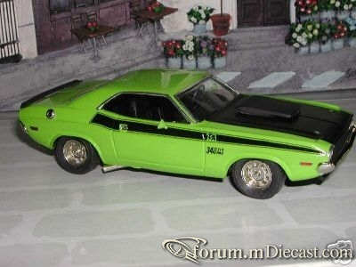 Dodge Charger 1970 Coupe SMTS.jpg
