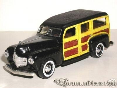 Dodge ELC.jpg