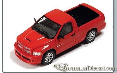 Dodge Ram 2005 SRT10 Spark.jpg
