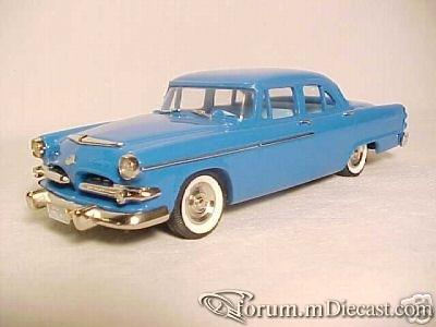 Dodge Coronet 1955 Brooklin.jpg