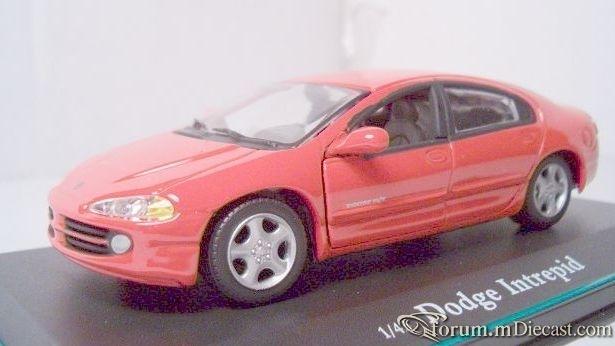Dodge Intrepid Cararama.jpg