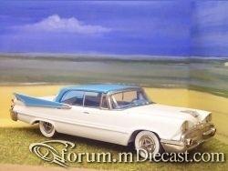 Dodge Royal 4d.jpg
