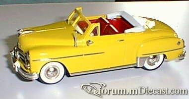 Dodge Sportabout.jpg