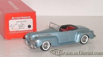 Dodge 1940 Cabrio Americana.jpg
