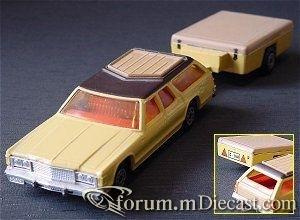 Dodge Monaco Wagon.jpg