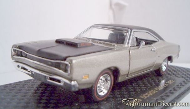 Dodge Super Bee 1969 Road Champs.jpg