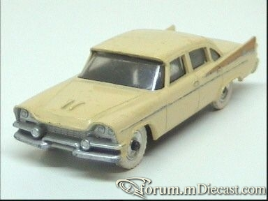 Dodge Royal Sedan Dinky.jpg