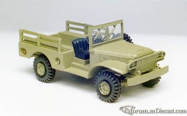 Dodge WC51.jpg