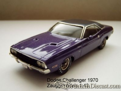 Dodge Challenger 1970 Zaugg.jpg
