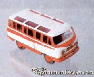 UAZ 450 Bus-1.jpg