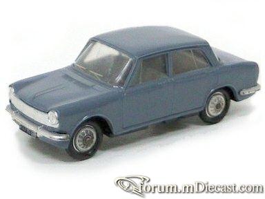 Simca 1500 4d 1966 Norev.jpg
