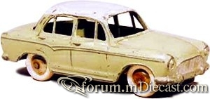 Simca P60 Aronde 1958 Eria.jpg