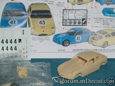 Simca Abarth 1300 1962 Provence Moulage.jpg