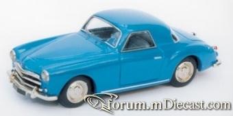 Simca 9 Sport Coupe 1952 Esdo.jpg