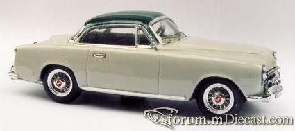 Simca 9 Sport Coupe 1953 Miniacars.jpg