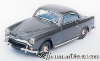 Simca Vedette Coupe De Ville 1954 Esdo.jpg