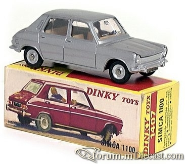 Simca 1100 Dinky.jpg