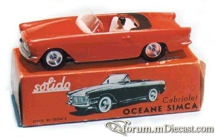 Simca Oceane Cabrio Solido.jpg