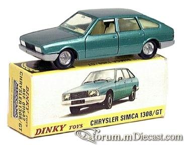 Simca 1308 Dinky.jpg