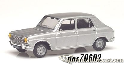 Simca 1100GLS Norev.jpg
