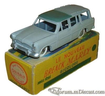 Simca Marly 1955 Quiralu.jpg
