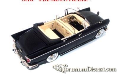 Simca Chambord President 1958 Heco.jpg