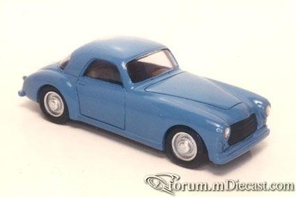 Simca 8 Coupe 1951 Heco.jpg