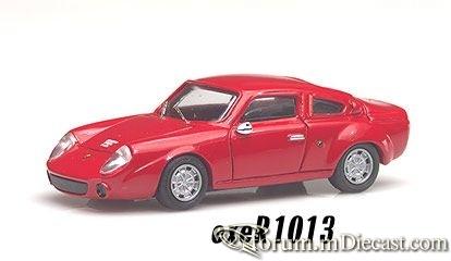 Simca Abarth 2000 1964 Exem.jpg