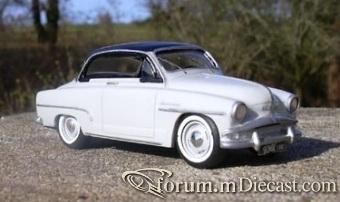 Simca 9 Aronde Coupe 1955 Duvi.jpg