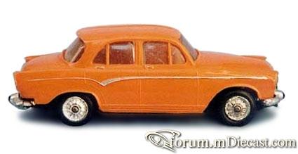 Simca P60 Elysee Norev.jpg