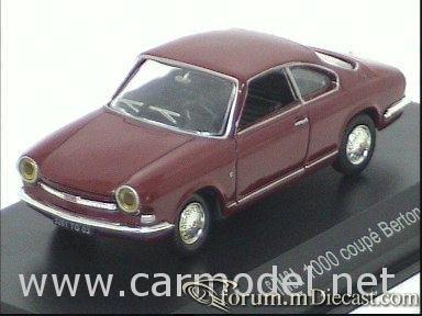Simca 1100 Coupe Bertone Norev.jpg