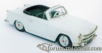 Simca 9 Sport Cabrio 1955 Esdo.jpg