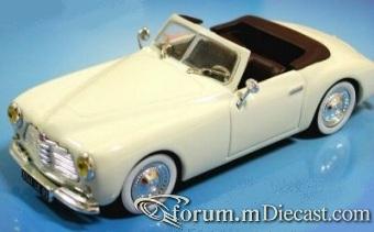 Simca 8 Sport Cabrio 1949 Ixo.jpg