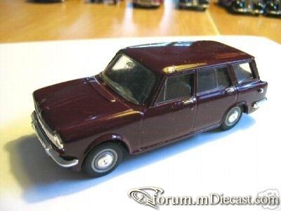 Simca 1500 Break 1964 Eligor.jpg