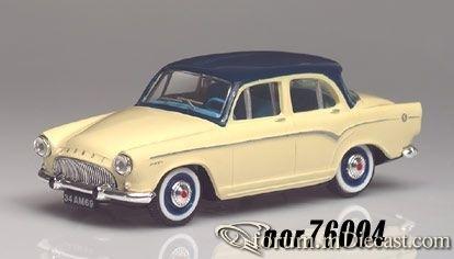 Simca P60 Aronde 1958 Norev.jpg