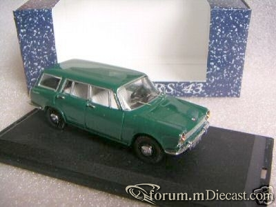 Simca 1500 Break 1964 Miniacars43.jpg