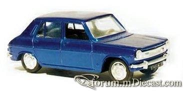 Simca 1100 Norev.jpg