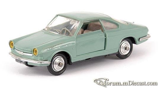 Simca 1000 Coupe Norev.jpg