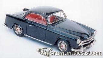 Simca 9 Sport Coupe 1953 Esdo.jpg