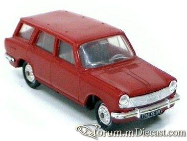 Simca 1500 Break 1964 Norev.jpg