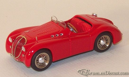Simca Morere 1949 AVVIF.jpg
