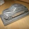 SAAB 93 1955 Autosculpt.jpg