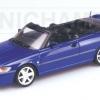 SAAB 9-3 2001 Cabrio Minichamps.jpg