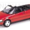 SAAB 900 1995 Cabrio Minichamps.jpg