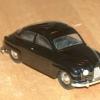 SAAB 96 1961 TinWizard.jpg